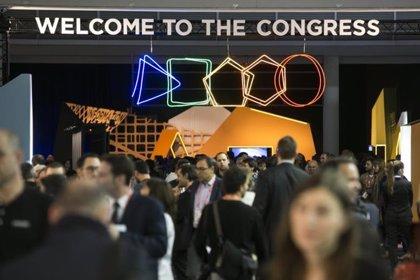 """El Ayuntamiento de Barcelona defenderá """"humanizar la tecnología"""" en el Smart City Expo World Congress"""
