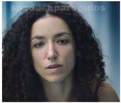 Buscan a una mujer de 36 años que desapareció el sábado en Ordes (A Coruña)