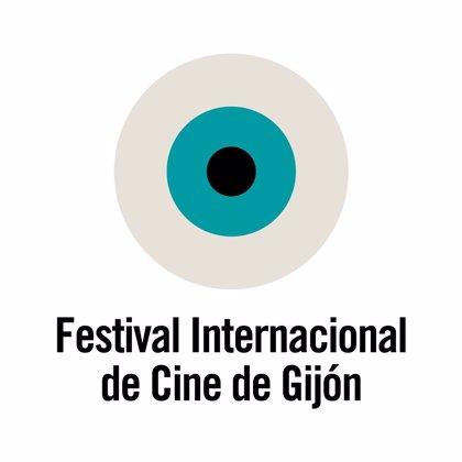 El Hospital de Cabueñes proyectará tres películas de la 57 edición del Festival Internacional de Cine de Gijón