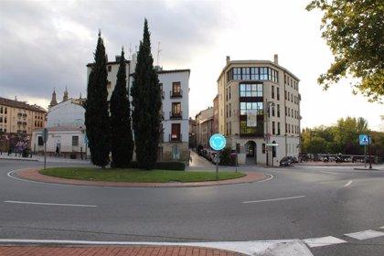 El Colegio de Médicos de La Rioja inaugurará en su centenario una glorieta dedicada a la profesión