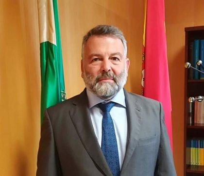 """La Junta valora el trabajo realizado por el Sercla y sus """"altos resultados"""" en las negociaciones laborales en Cádiz"""