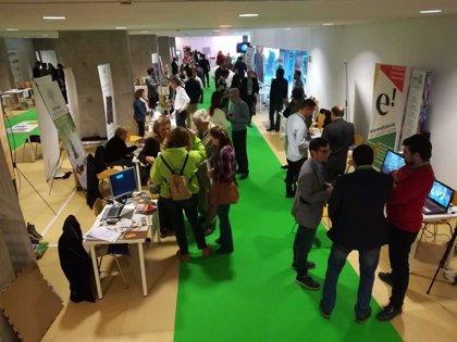 Una treintena de proyectos innovadores extremeños se dan cita el miércoles en Mérida en Avante Venture 2019