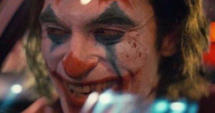 Joaquin Phoenix explica el final de Joker