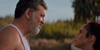 La película dominicana 'El proyeccionista' de José María Cabral llega a la Sección Oficial del Festival de Huelva