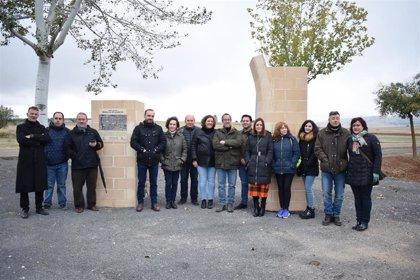 Junta incluirá la nueva Ruta Virtual de la Batalla de Alarcos en la guía 'Viajar con niños' y en su web de turismo