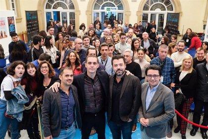 """Director de 'La Casa de Papel': """"La cuarta temporada va a ser más dura para el espectador"""""""