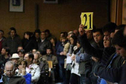 Concluye la Feria Agroganadera de Trujillo con ventas que superan los 200.000 euros