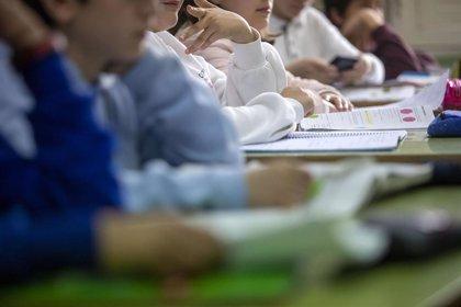 Aumenta hasta 1.146 el número de alumnos de El Bierzo y Sanabria que eligen estudiar gallego