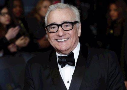 Martin Scorsese cumple 77 años: Sus 20 películas imprescindibles