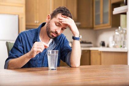 15 pautas para calmar la acidez estomacal
