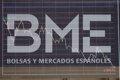 La suiza Six Group lanza una OPA sobre BME por 2.842 millones en mitad de las conversaciones con Euronext