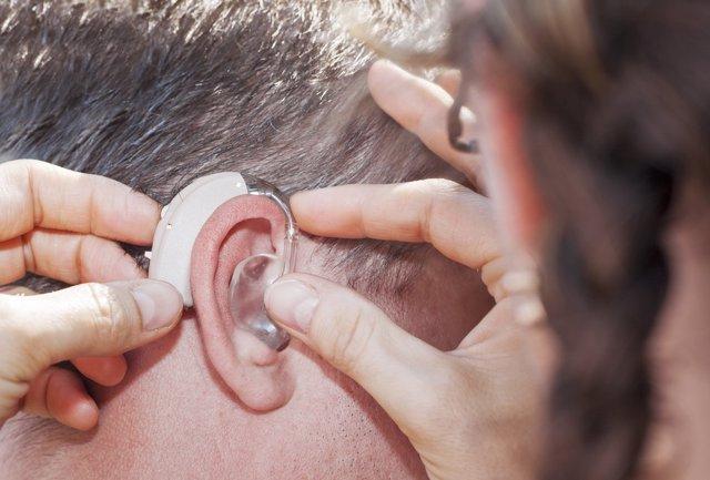 El vínculo entre la audición y la cognición comienza antes de lo que se pensaba
