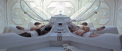 Es factible hibernar humanos en viajes a Marte dentro de 20 años