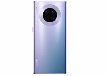 Portaltic.-Huawei lanza en España su buque insignia Mate 30 Pro por 1.099 euros
