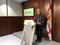 ERC demana que Barcelona es personi en casos de