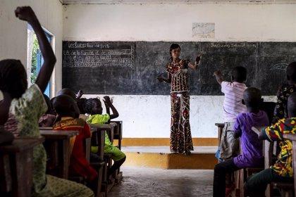 DDHH.- Convención de Derechos del Niño: 30 años de avances y nuevos retos en el horizonte