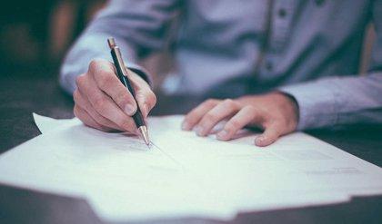 Cuatro de cada diez compradores de vivienda se plantean contratar una hipoteca verde, según UCI