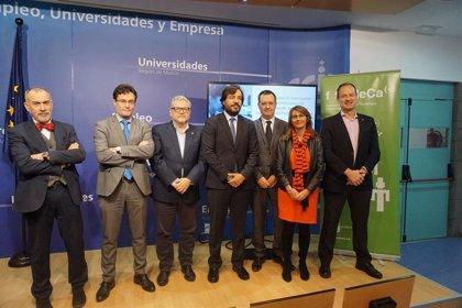 La Fundación Séneca apoya 17 proyectos de investigación para que lleguen al mercado
