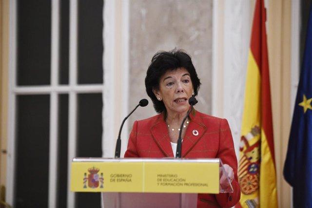 Bolivia.- El Gobierno español dice que no ha recibido ninguna petición oficial p