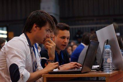 Praxis MMT se suma al proyecto europeo de formación Zoomin para fomentar el empleo juvenil