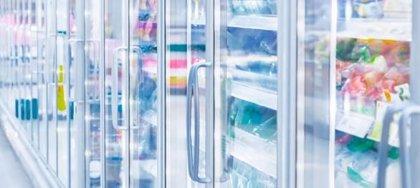 Portaltic.-Telefónica y Chillida se alían y usan el IoT y Big Data para monitorizar la cadena de frío de los alimentos
