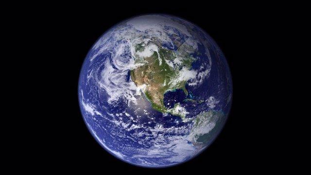 Mil millones de afectados por 'salvar' la mitad de la Tierra