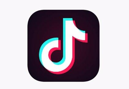 Portaltic.-TikTok planea lanzar un servicio de música en 'streaming' en diciembre, según el Financial Times