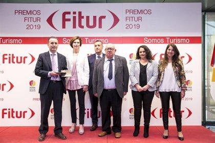Fitur 2020 convoca el 'XXI Premio Tribuna Jorge Vila Fradera'
