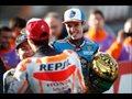Àlex Márquez ficha por Repsol Honda y compartirá equipo con su hermano