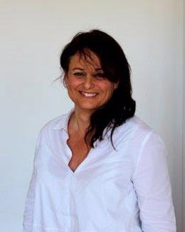 Cristina Los Arcos
