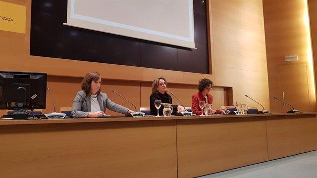 COP25.- Ampliado hasta el 21 de noviembre el plazo para que la sociedad civil pl