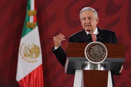 """Venezuela.- México y Uruguay pactan una nueva """"hoja de ruta"""" para resolver la crisis política en Venezuela"""