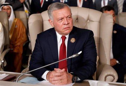 """Jordania advierte de las """"peligrosas consecuencias"""" del cambio de postura de EEUU sobre las colonias judías"""