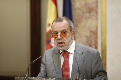 El Defensor del Pueblo pide información sobre los cortes de luz en León por el temporal