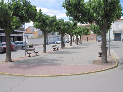 El PAR de Altorricón insta a reubicar el mercado semanal en la Plaza Mayor