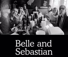 El Vida Festival inclou Belle and Sebastian en el seu cartell (VIDA FESTIVAL)