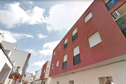 Murcia cuenta con más de 140.000 viviendas sin asegurar