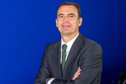 Antonio Chicote sustituye a Víctor Piccione como gerente de Comunicación de Producto de Ford España