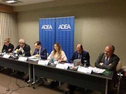 ADEA analizará la relación entre las ciudades y las personas en su X Convención de Directivos