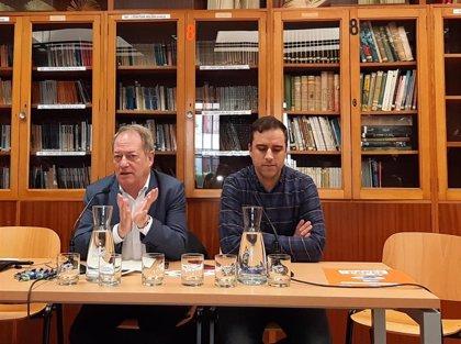 El Ayuntamiento de Gijón 'pierde' un millón de euros anuales en reparaciones por el mal uso del retrete