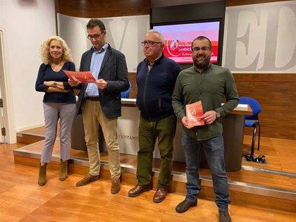 I Jornadas Divulgativas de la Alfarería de Faro 'La Memoria de Barro'