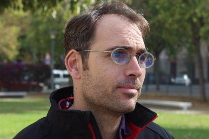 """Adelante: """"Sentencia de los ERE es una enmienda a la totalidad a la gestión torticera de gobiernos de PSOE en Andalucía"""""""