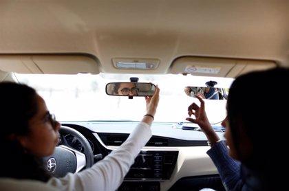 El Gobierno de Cantabria subvencionará a los jóvenes para sacarse el carné de conducir