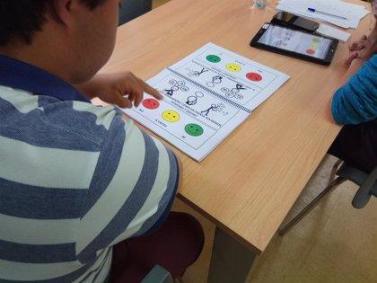 """El CERMI alerta de las """"graves situaciones de desigualdad y exclusión"""" de la infancia con discapacidad en España"""
