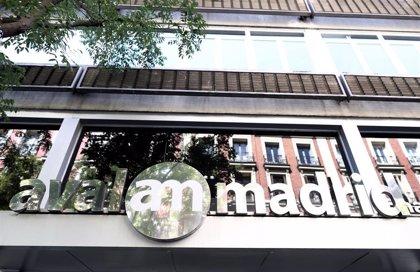 La Comisión de Avalmadrid pide que se habiliten 13 sesiones y que la primera sea el 28 de noviembre