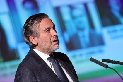 """López cree que la sentencia de los ERE debe tener """"consecuencias políticas"""" al ser """"el mayor caso de corrupción"""""""