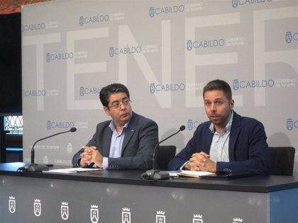 El Cabildo de Tenerife prevé adjudicar en el segundo trimestre de 2020 el nuevo contrato de residuos