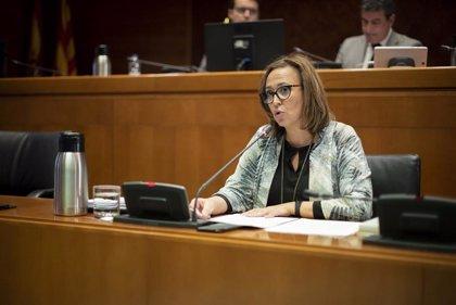Presidencia aumenta su presupuesto con el FITE, la administración local y la atención judicial como principales ejes
