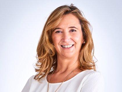 Rosa Díaz Moles, nueva directora general del Incibe