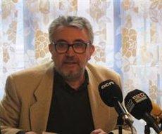 Un llibre recupera la història d'Els Quatre Gats de Barcelona (EUROPA PRESS)